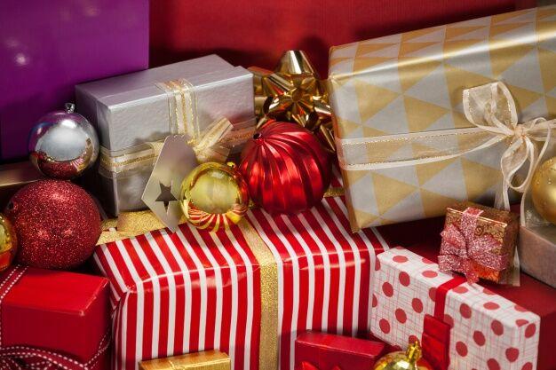 Karácsonyi akciók