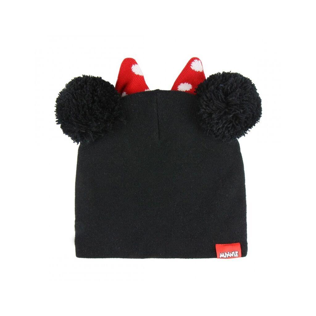 Minnie mouse sapka 76c41d76af