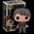Arya Stark Trónok harca POP! figura