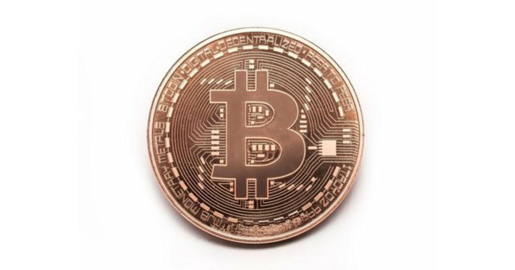 cryptocurrency érme sapka)