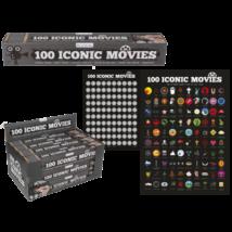 100 ikonikus film amit látnod kell kaparós bakancslista