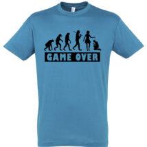 Legénybúcsú pólók széles választéka f1d2395dac