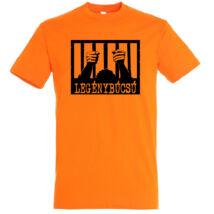 Legénybúcsú pólók széles választéka 4c995044df