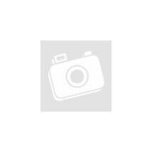 Nedi Channel bögre
