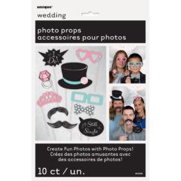 Készíts vicces fotókat családoddal, barátaiddal, ennek a vicces kiegészítőnek a segítségével. Esküvőre, lánybúcsúra és legénybúcsúra ajánlott kiegészítő a legjobb fotók elkészítéséhez