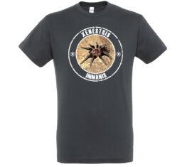 dee4147fad Madárpókos pólók