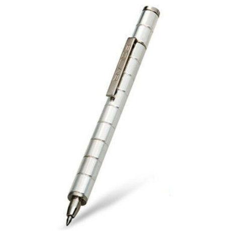 Átalakítható mágnes toll