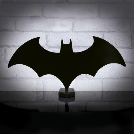 Batman hangulatvilágítás