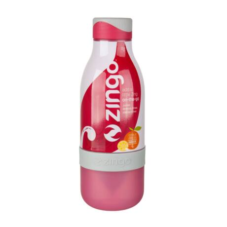 Citrus Zingo Sport rózsaszín