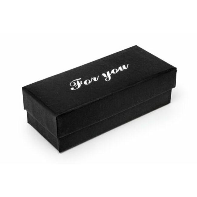 For you ajándékdoboz