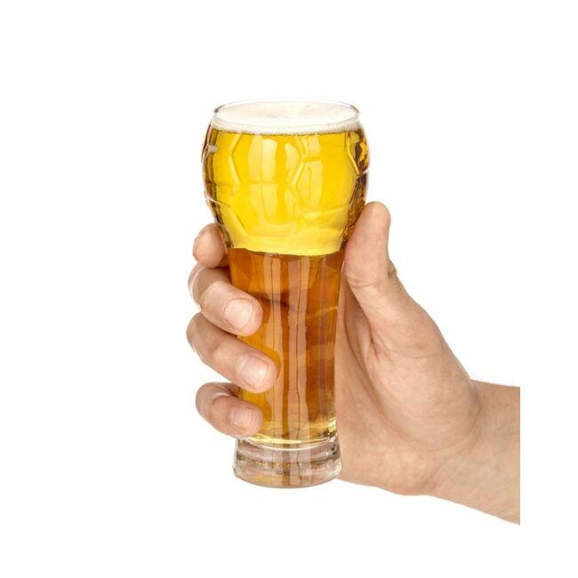Focilabda pohár