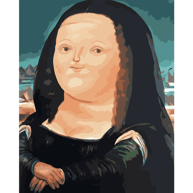 Molett Lisa