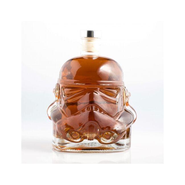 Star Wars Stormtrooper Dekantáló