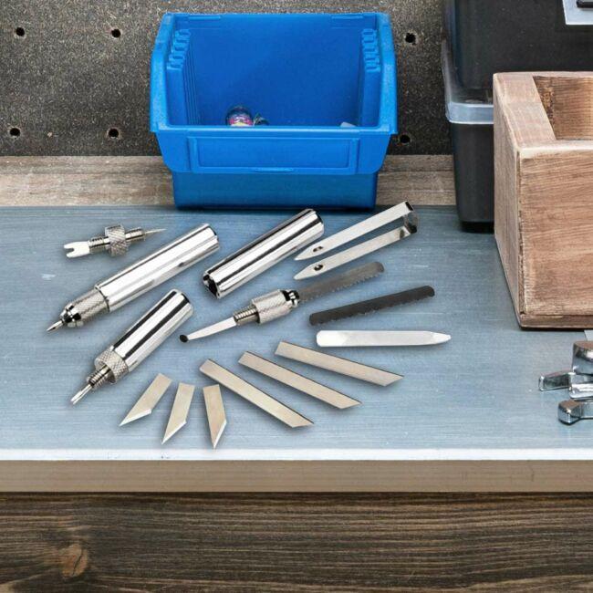 12 in 1 multi tool toll