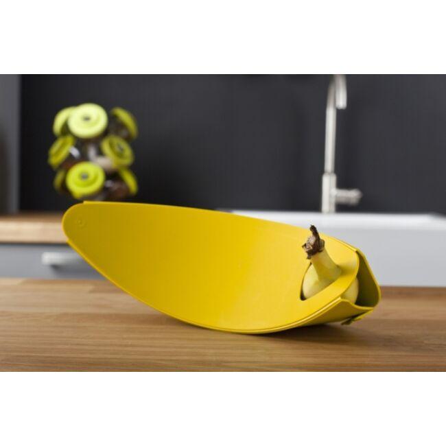Banántok