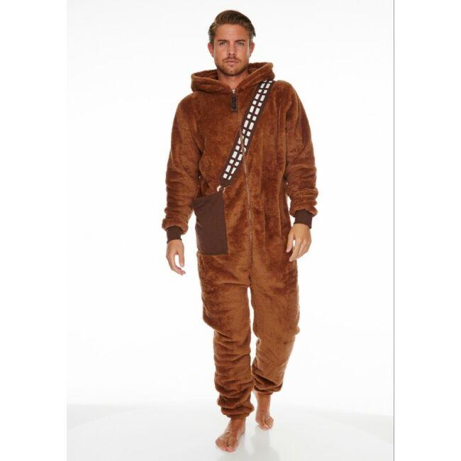 Star Wars Chewbacca kezeslábas