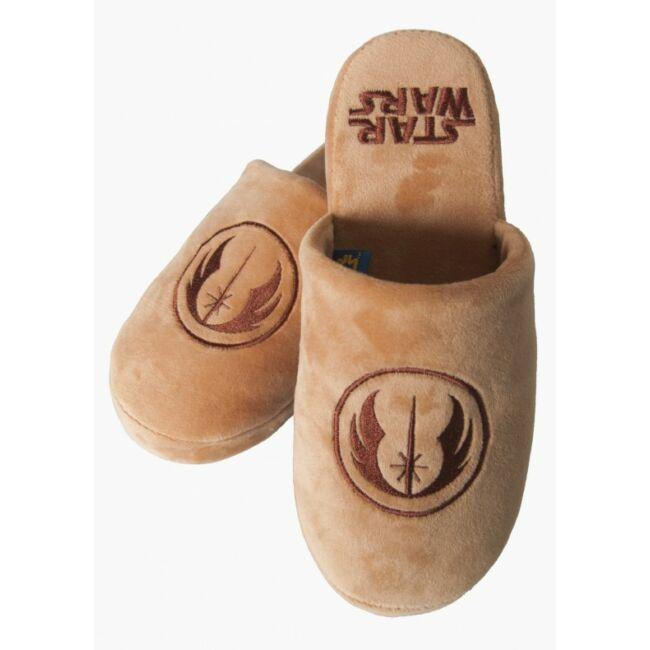 Star Wars Jedi papucs