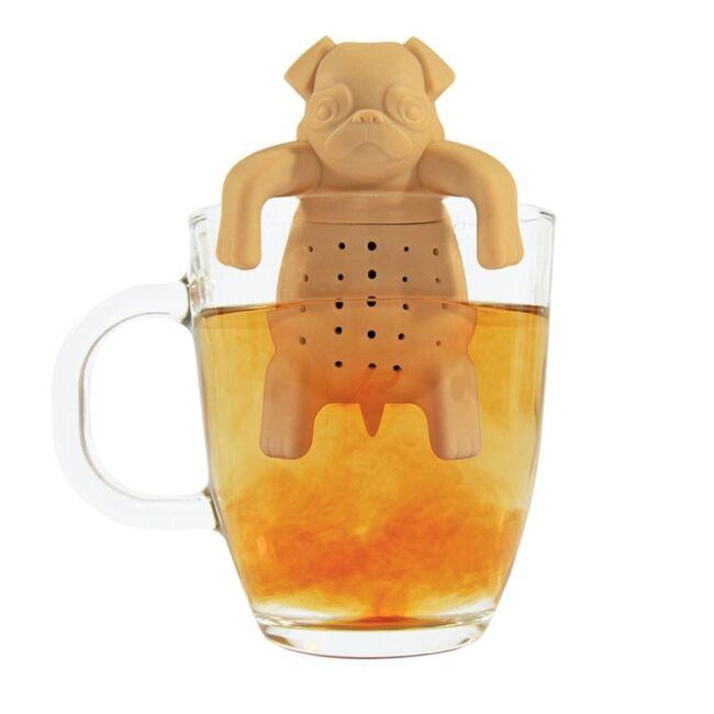 Mopsz teafilter