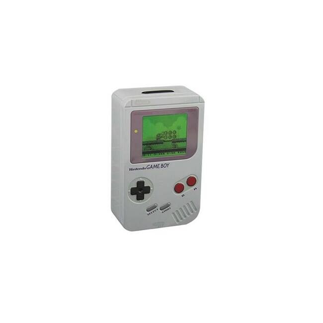 Nintendo Game Boy Persely