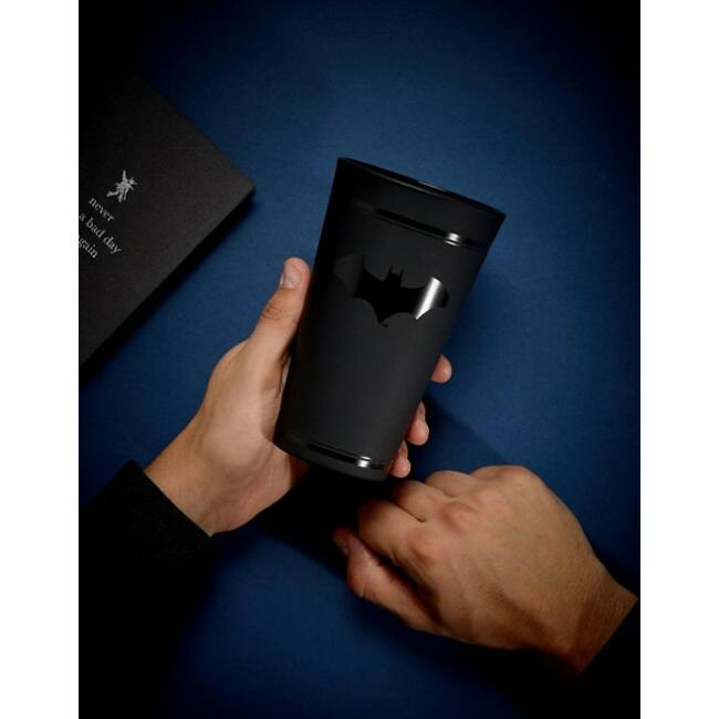 Batman pohár