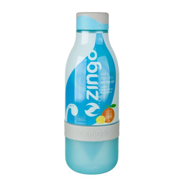 Citrus Zingo Sport kék