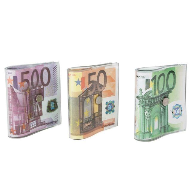 Pénz ajtótámasz 100 EUR
