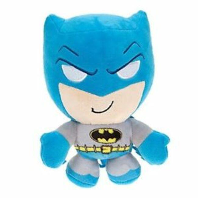 Batman plüssfigura
