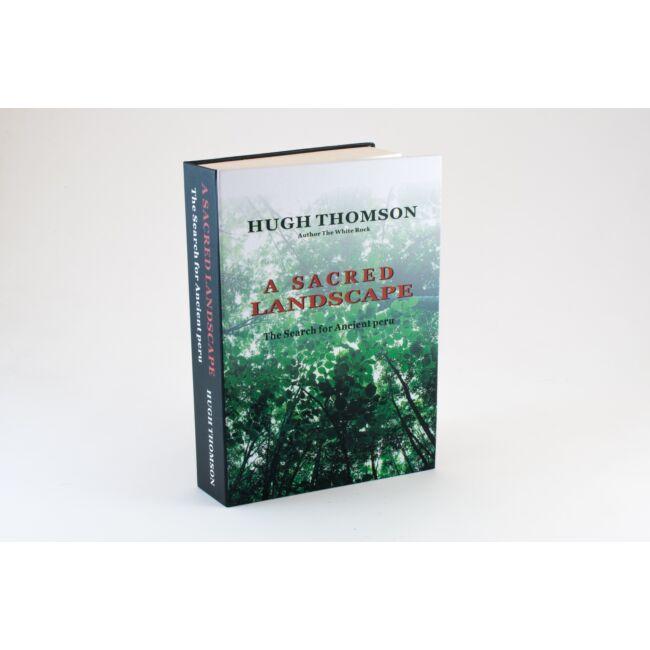 Valósághű könyv széf