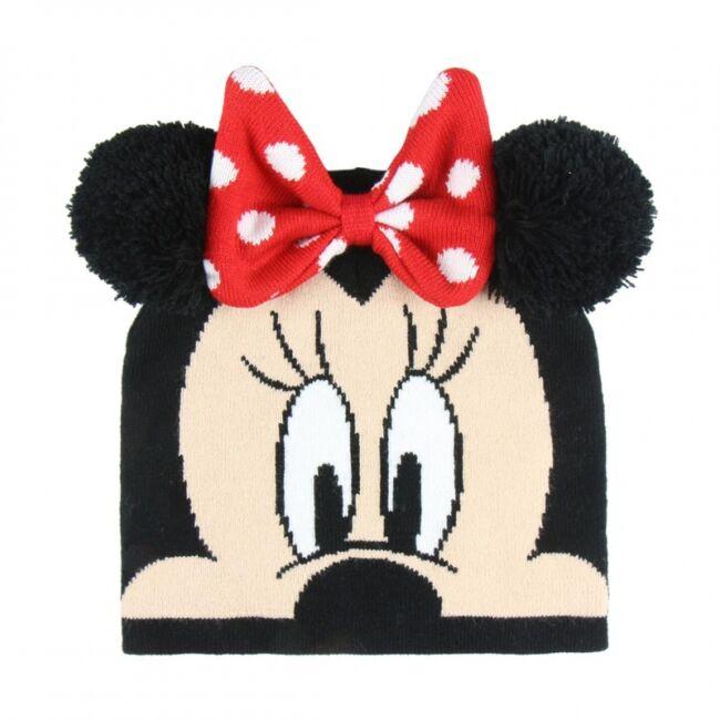Minnie mouse sapka