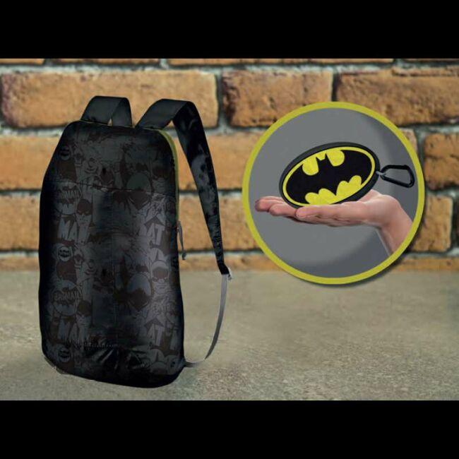 Batman Pop Up hátizsák