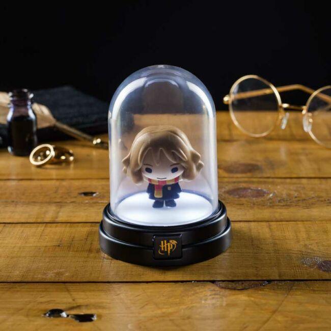 Harry Potter mini Hermione hangulatvilágítás