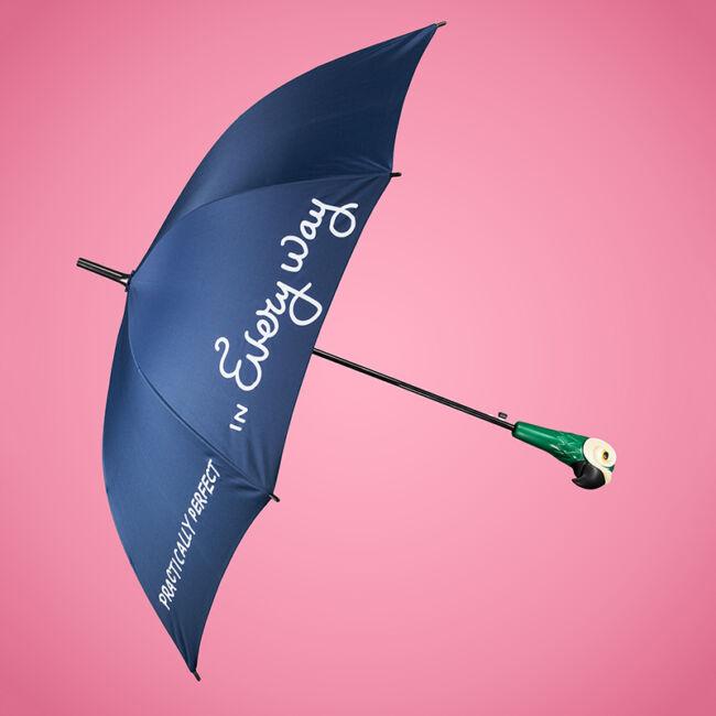 Mary Poppins esernyő
