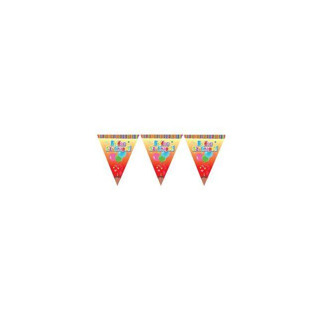 Boldog születésnapot fűzér