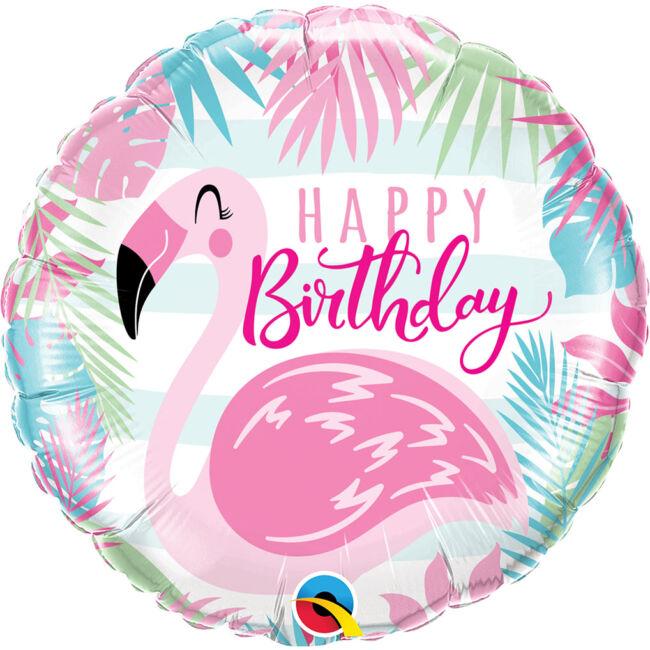 18-inch-es-birthday-pink-flamingo-folia-lufi-q57274.jpg