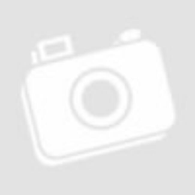 Hugs and Kisses párna