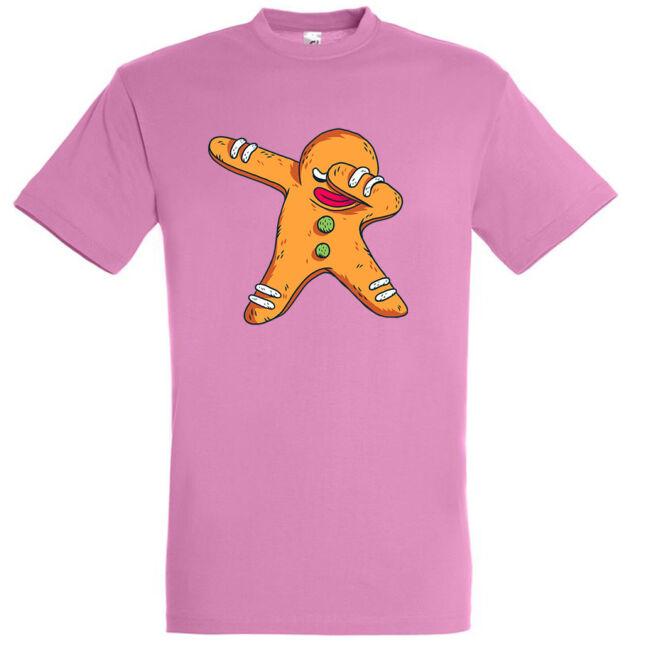 Dab süti póló több színben