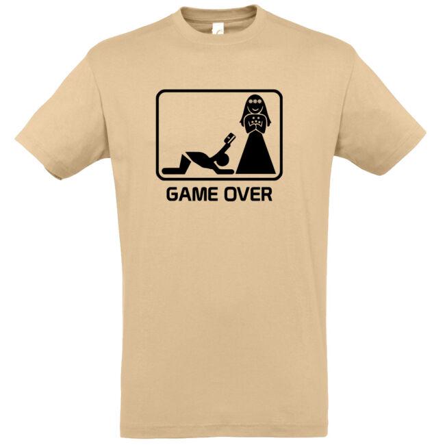 game-over-kartyas-legenybucsu-polo